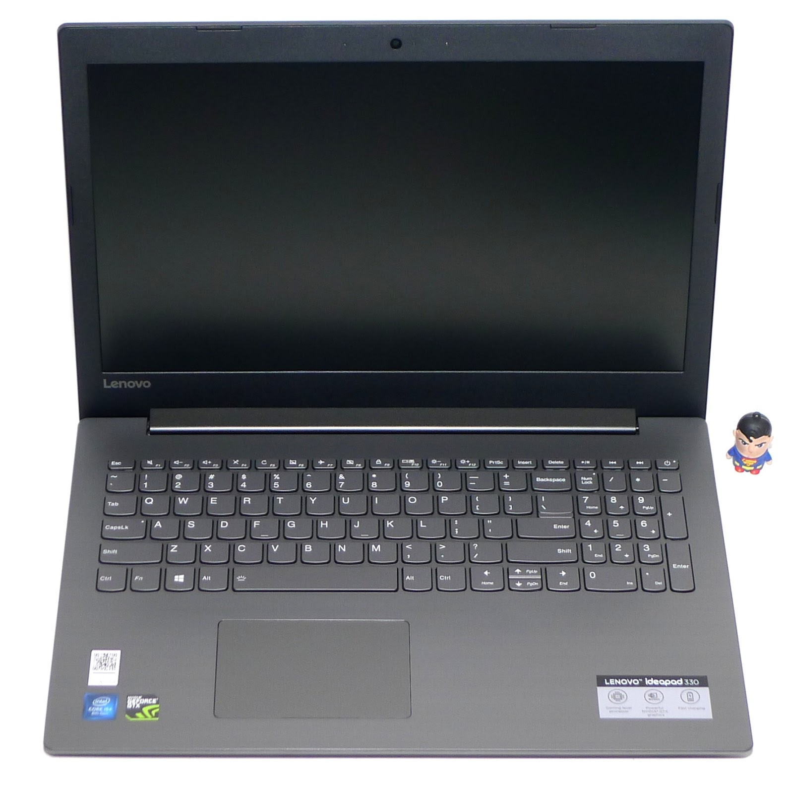 Jual Beli Laptop Bekas Kamera Service Sparepart Di Malang Lenovo Thinkpad X230 I5 8gb 128gb Ssd 12 Baru Ideapad 330 15ich Core