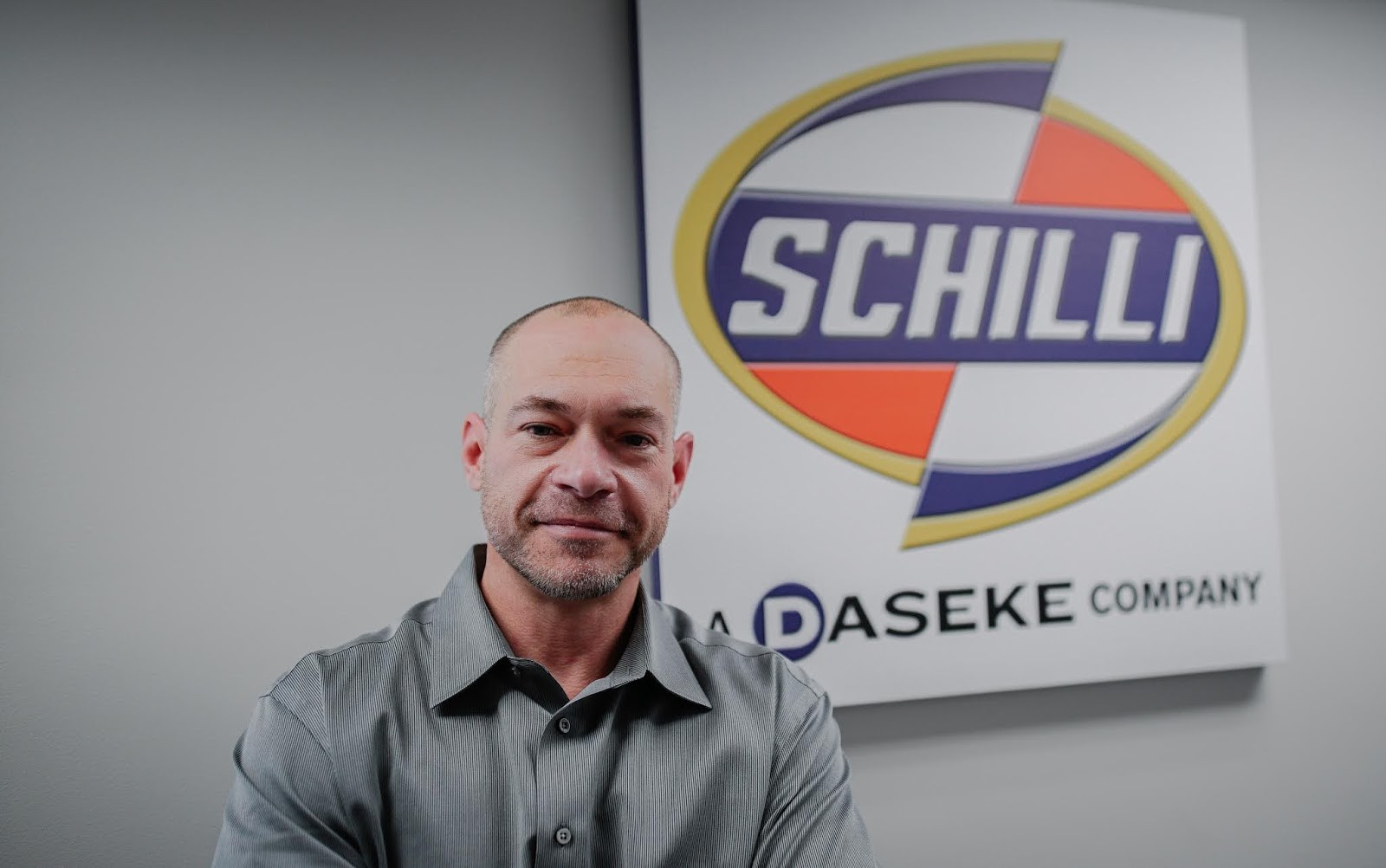 Schilli Transportation Services featured in international business