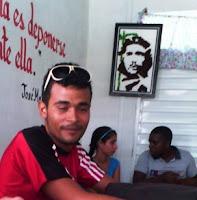 leandro-prado-soriano-instructor-de-arte-manati