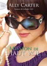 http://lesreinesdelanuit.blogspot.be/2014/05/mission-de-haut-vol-tome-2-de-ally.html