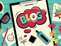 Sampai Tua Saya Bangga Menjadi Narablog pada Era Digital