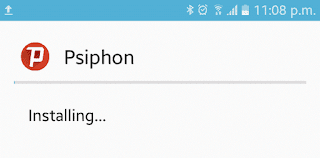 Install-Psiphon-Apk-on-Android
