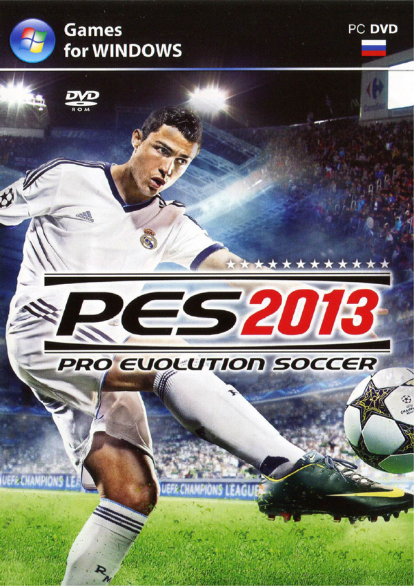 PES-2013-Download-Cover-Free-Game