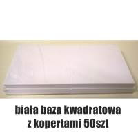 http://www.artimeno.pl/koperty-kwadratowe/4679-ato-profit-zestaw-bialy-kwadratowy-130x130mm-50szt.html
