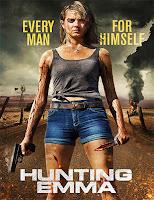 Jagveld (Hunting Emma)