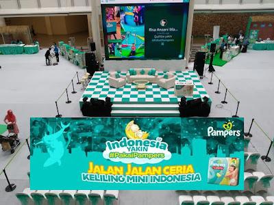 http://www.dekamuslim.com/2016/05/indonesia-yakin-pakaipampers-go-to.html