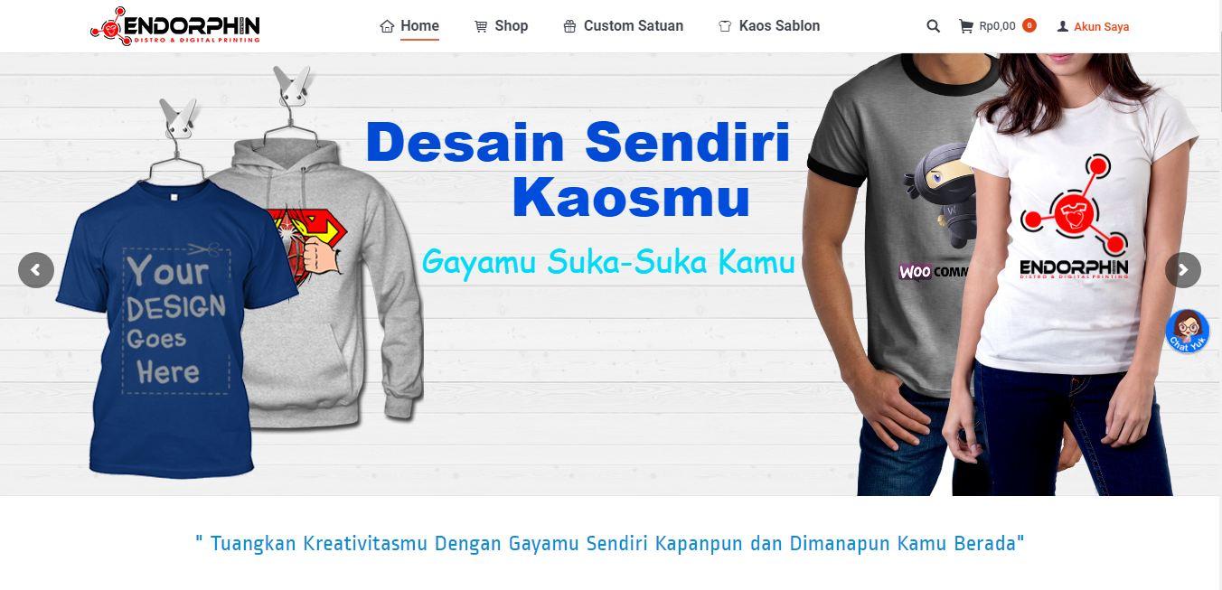 500 Foto Desain Kaos Di Hp Gratis Terbaru Untuk Di Contoh