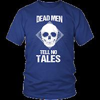 Skull T-shirts Online