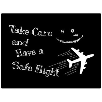 take - care