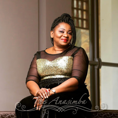 Ghanaian Actress Vivienne Achor To Be Honored In New York City