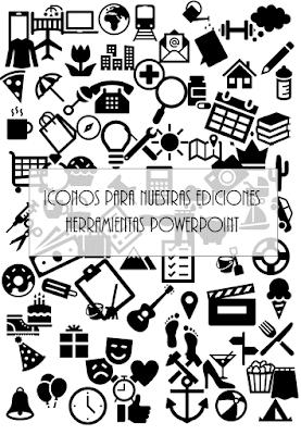 icono, png, powerpoint, descargas, gratis, edicion, imagenes, imprimibles,