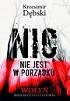 http://www.czytampopolsku.pl/2017/04/nic-nie-jest-w-porzadku.html