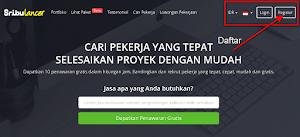 Bisnis Ingin Usaha Sampingan Online? Ribuan Lowongan Kerja Online Di Sribulancher