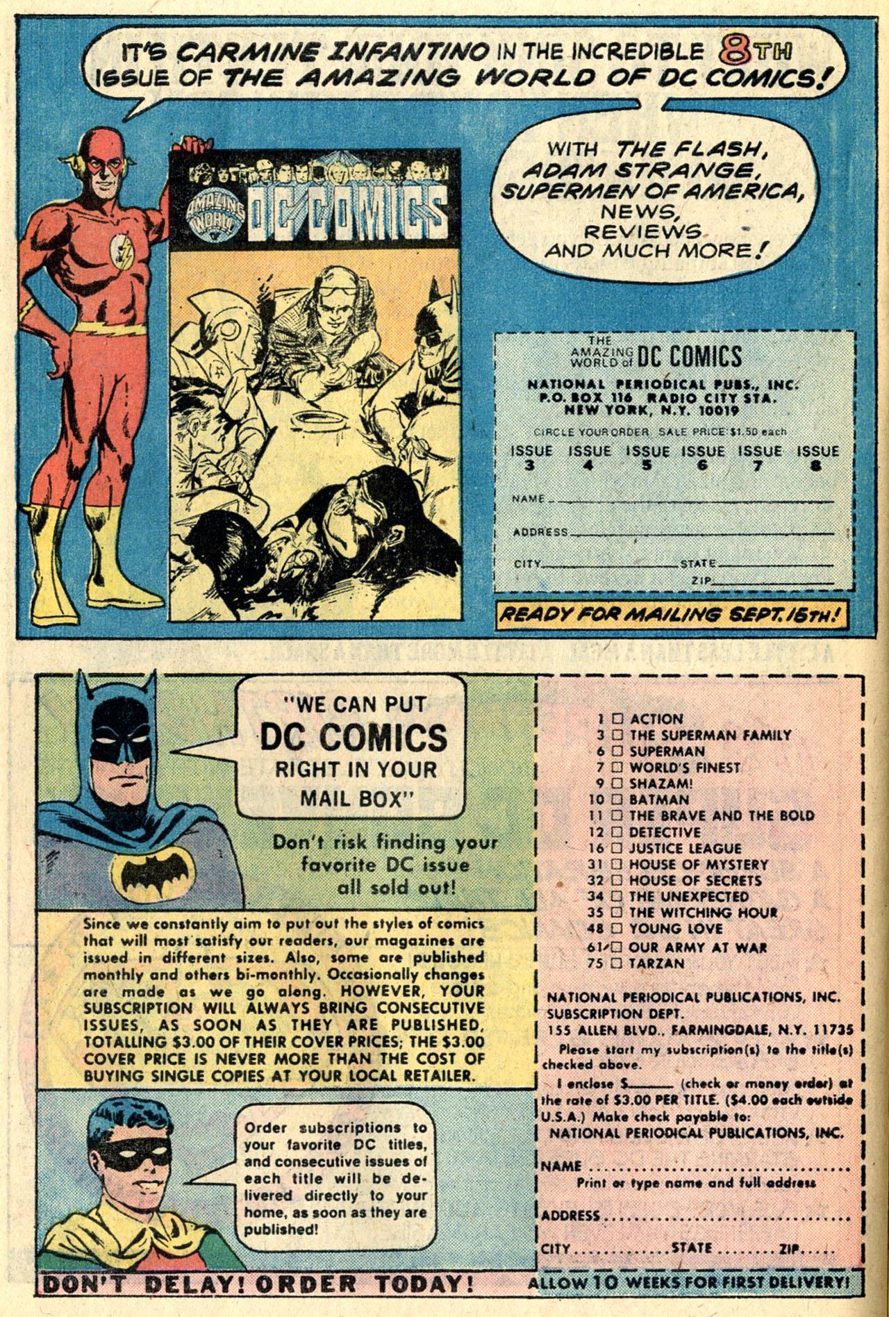 Detective Comics (1937) 455 Page 29