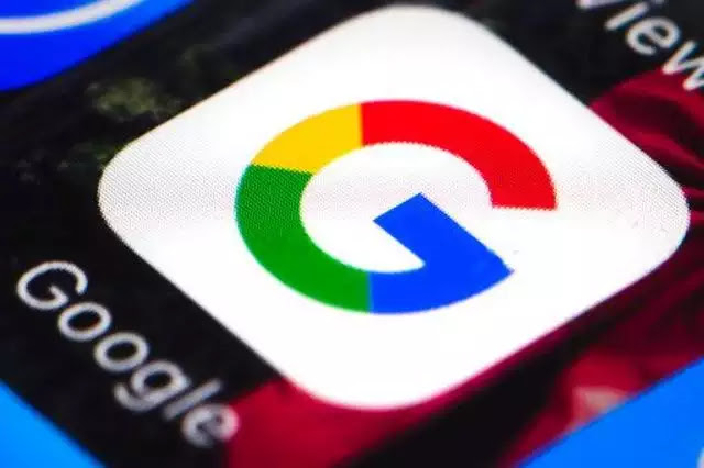 Google hires former Samsung Mobile CTO to coordinate Internet of Things projects