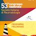 53° CONGRESSO NAZIONALE SOCIETÀ ITALIANA DI REUMATOLOGIA
