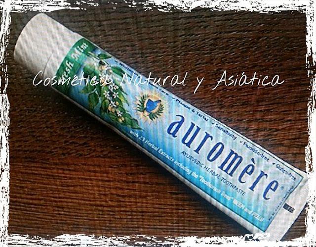 auromere-pasta-dientes-fresh-mint