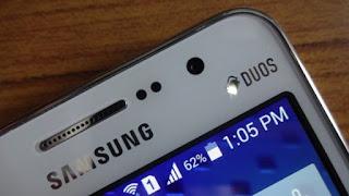 Mengatasi Kamera Gagal Grand Prime - Memperbaiki Android Rusak