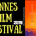 The 72nd Annual Cannes Film Festival is Running Successfully at Cannes, France