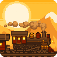 Tiny Rails - VER. 1.1.5 Infinite (Gems - Golds) MOD APK