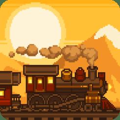 Tiny Rails - VER. 2.9.23 Infinite (Gems - Golds) MOD APK