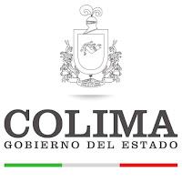 Beneficia Gobierno del Estado a 220 alumnos de la Primaria Miguel Álvarez