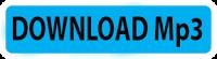 https://cldup.com/fPBdkBvLBc.mp3?download=Aslay%20-%20Kwatu.mp3