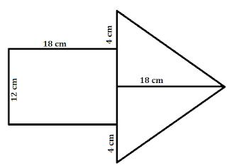 Soal Try Out Matematika Kelas 6 SD Dan Kunci Jawaban