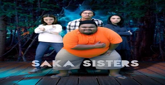Saka Sisters (2017)
