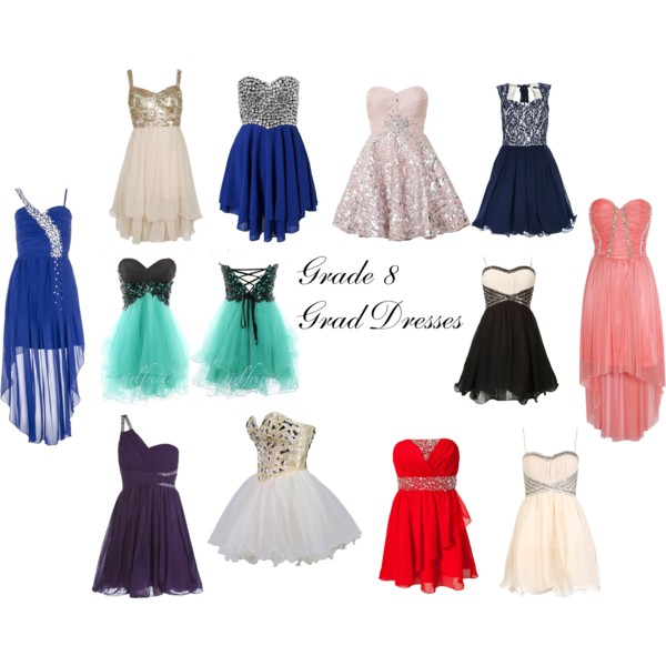 ab4780601b5 Graduation Dresses 6th-Grade Shoes