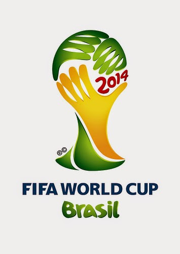 Streaming TV Piala Dunia 2014 Brazil Vs Belanda