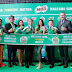 42nd National MILO Marathon 2018 Officially Launched!