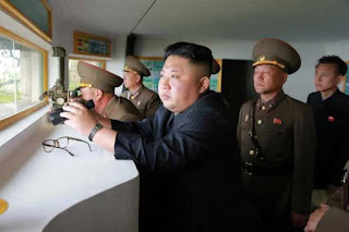 nkorea-says-missile-test-aimed-at-testing-carrying-large-nuclear-warhead