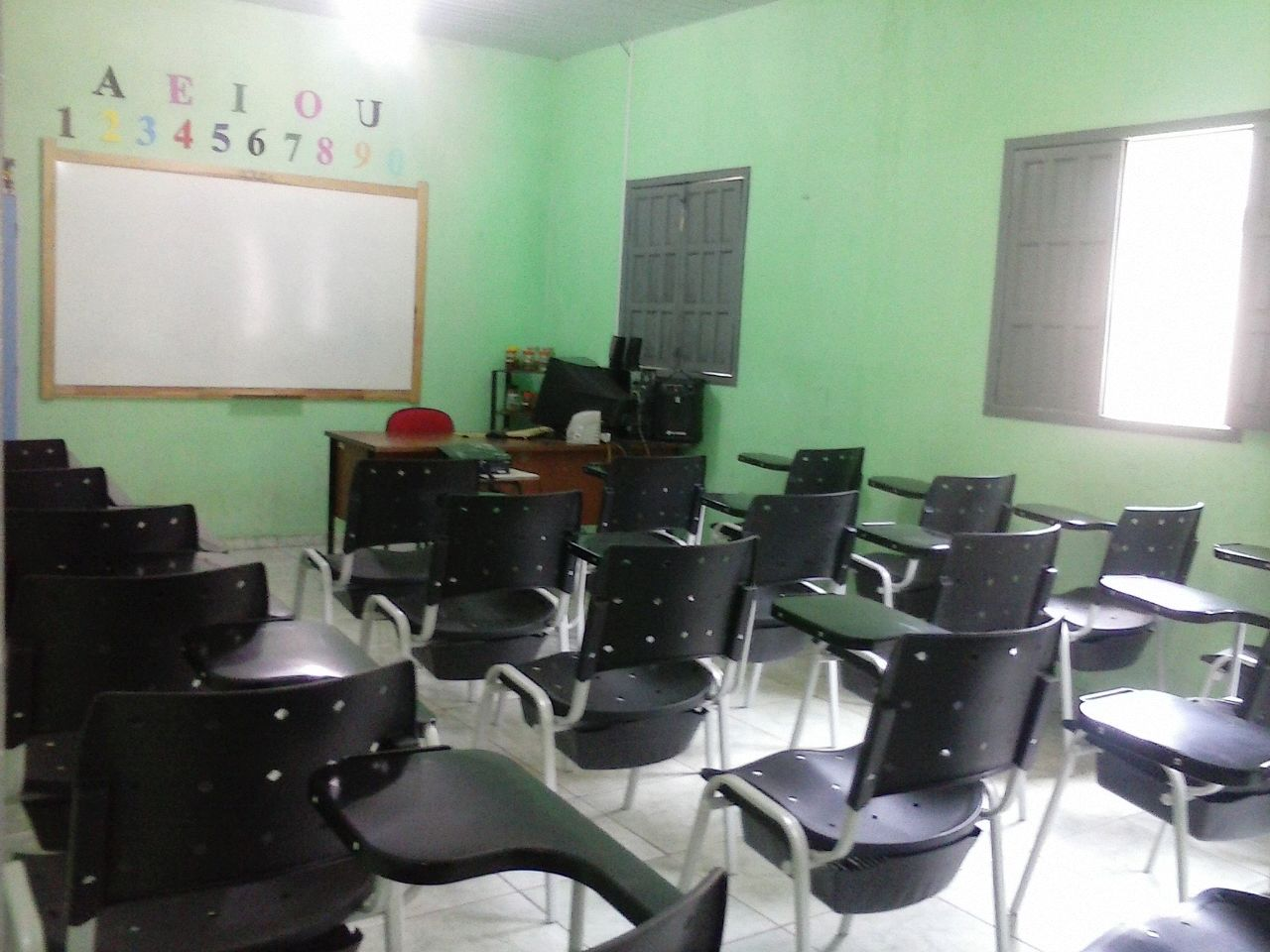 Grupo torpedos mirim nova mob lia da sala de refor o escolar for Mobilia 9 6