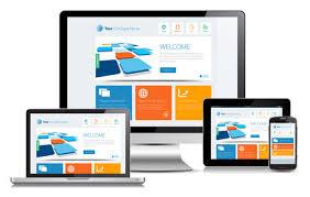 Jasa Pembuatan Website Bergaransi di Lampung Barat