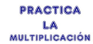 http://capitaneducacion.blogspot.com.es/2017/11/3-primaria-mates-multiplicacion-con_98.html