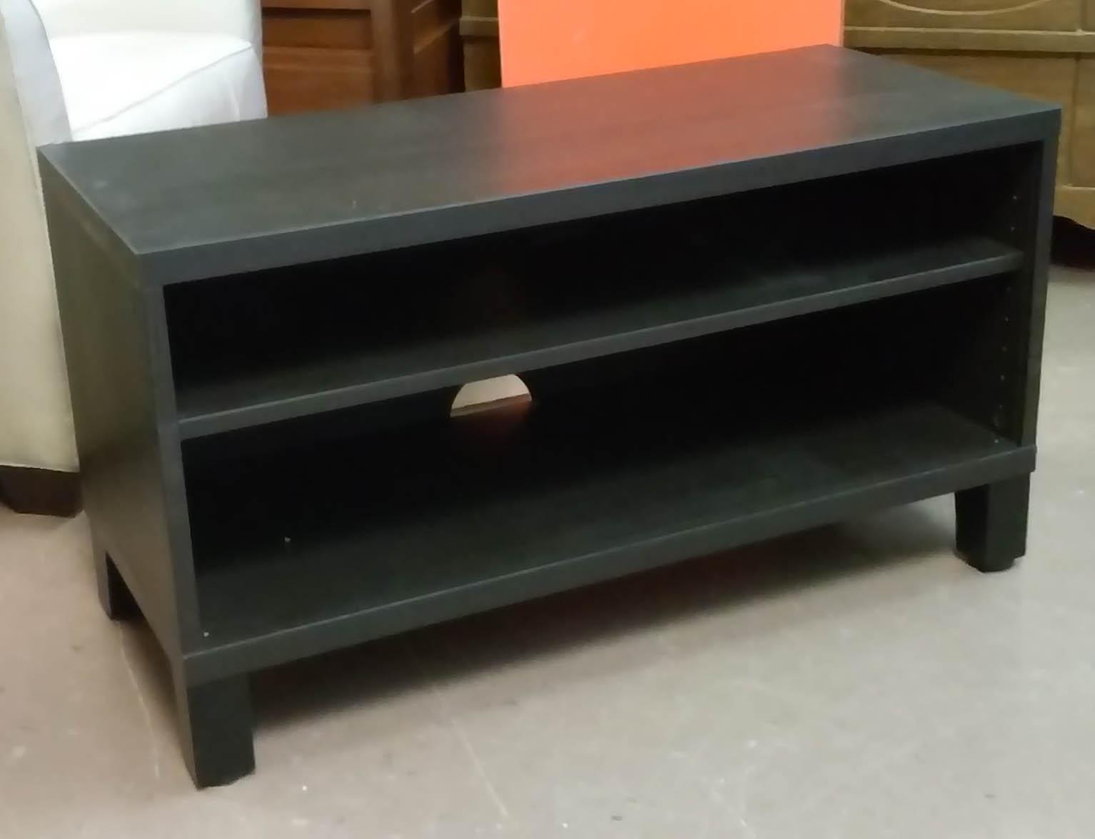Uhuru Furniture Collectibles Sold Ikea Mosjo Tv Stand 30