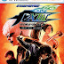 The King of Fighters XIII Free Full Version Pc Game Downloads