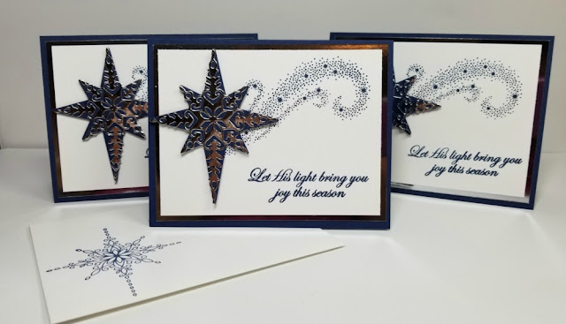 #Christmascard, #massproducingcards, #lisafoster #christmas