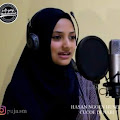 Lirik Lagu Hasan Husein - Puja Syarma (Lagu Aceh)
