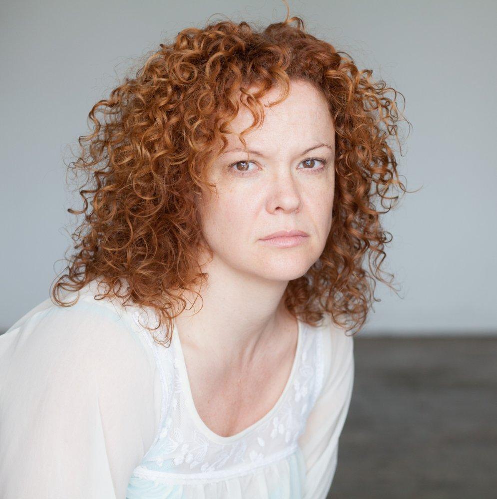 Heather Olt