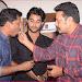 Sai Kumar Birthday Celebrations-mini-thumb-13