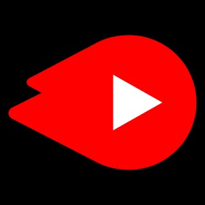 YouTube Go 1.38.56 for Android Latest APK