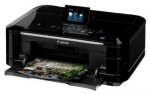 Download Canon Pixma MG6110 Driver Windows, Download Canon Pixma MG6110 Driver Mac, Download Canon Pixma MG6110 Driver Linux
