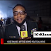 """Video : """"It's Not A Joke """" -----KCEE Shares Motive Behind His Political Move"""