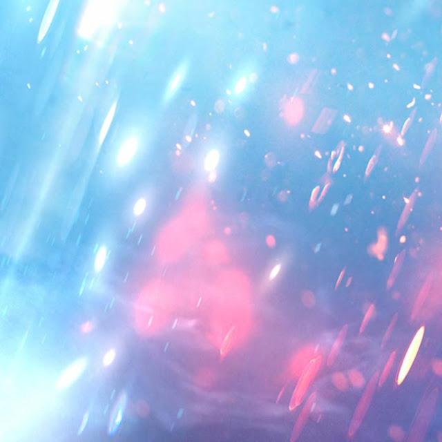 Battlefield V Wallpaper Engine