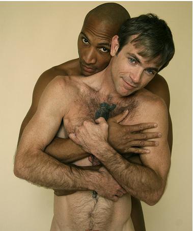 Lover Gay 64