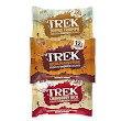 Trek Protein Chunks