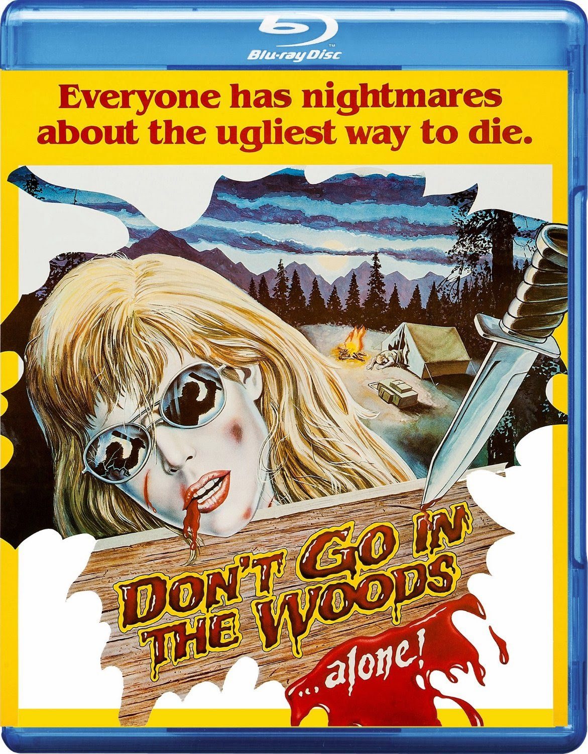http://horrorsci-fiandmore.blogspot.com/p/dont-go-into-woods-movies-opens-with.html