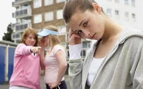 Fobia social causas